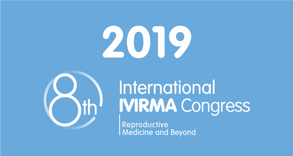 international ivirma congress 2019