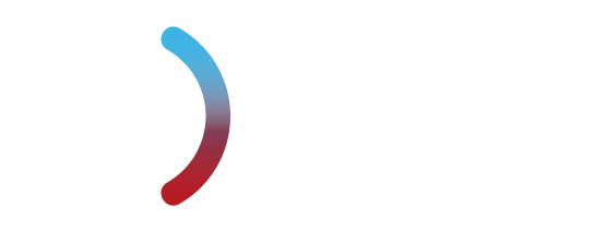 international ivirma congress madrid 2021