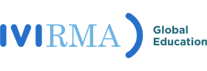 IVIRMA_Logo