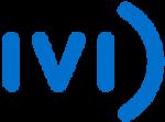 logo_ivige