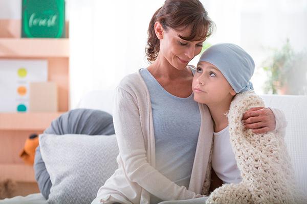 Preservación de la fertilidad en pacientes oncológicas