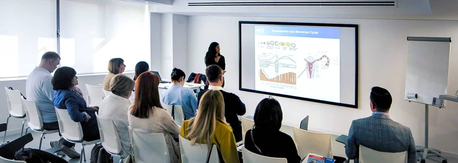 imagen slider home teaching