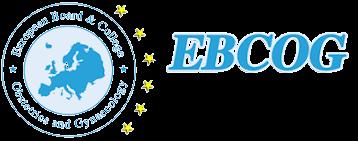 logo ebcog