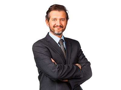 miguel-tablado-interview